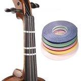 violintapes